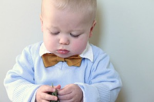 antesqueelescrescam_gravata
