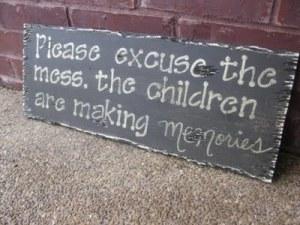 04-06-11-kids-mess