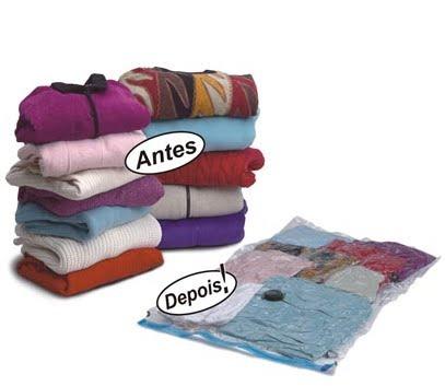 saco+a+vacuo+para+roupas+grande+100+x+70+sao+jose+do+rio+pardo+sp+brasil__9A0D80_2