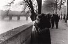henri-cartier-bresson-kisshen ri-cartier-bress on-paris-1958 antes que eles crescam