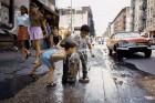 1970s_kids_lower_east_side