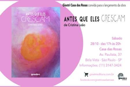 convite_cristina_leao.jpg